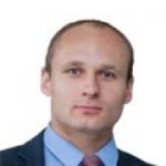 Giedrius Ruseckas